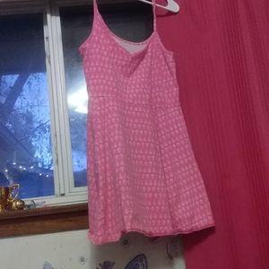 Winnter dress